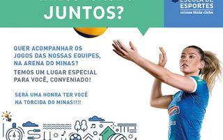 Escola_MinasTenisClube