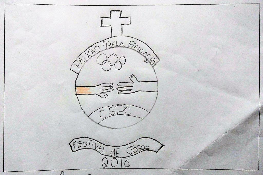 Desenho 5