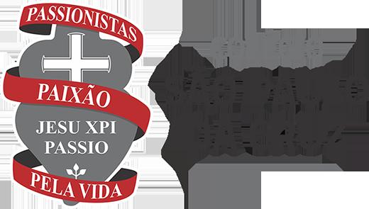 Colégio São Paulo da Cruz – Paixão pela Educação - Barreiro Da Educação Infantil ao Ensino Médio