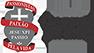 Colégio São Paulo da Cruz | Barreiro | BH Logotipo