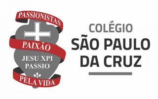 9468068d3b4 Nova Marca Colégio São Paulo da Cruz